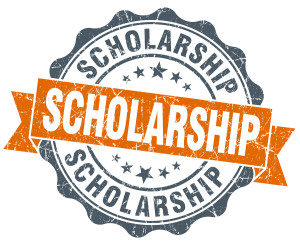 SHELTON STATE COMMUNITY COLLEGE FOUNDATION ACCELERATED/DUAL ENROLLMENT SCHOLARSHIP