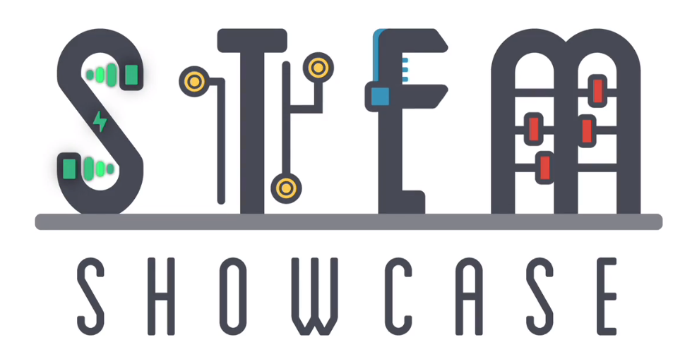 Stem Showcase Logo