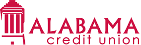 Alabama Credit Union