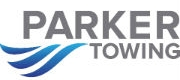 Parker Towing
