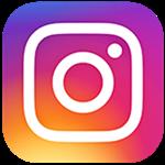 Instagram @emstampede