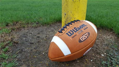 TCS High School Football: Week 3