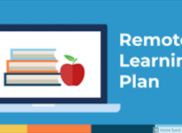 CES Virtual Learning Plan