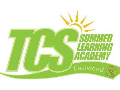 TCS Summer Learning Academy @Eastwood