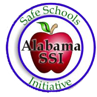 Alabama Safe Schools Initiative