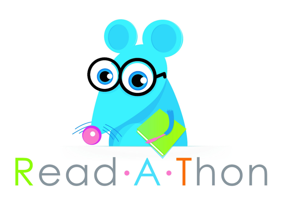 OES Annual Read-a-Thon