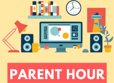 Parent Hour