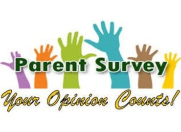 Click Here: Title I Parent and Family Engagement Program Survey