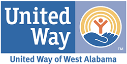 WMS Raises funds for United Way