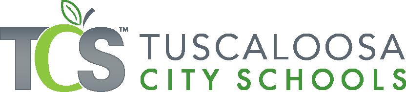 Tuscaloosa City Schools / TCS Calendar